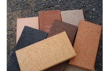 安徽陶土砖和雷竞技APP下载区别有哪些?