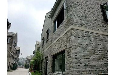安徽青砖青瓦在建筑中的优势在哪里