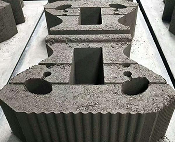 护坡   仿石侧石   雨水盖板系列