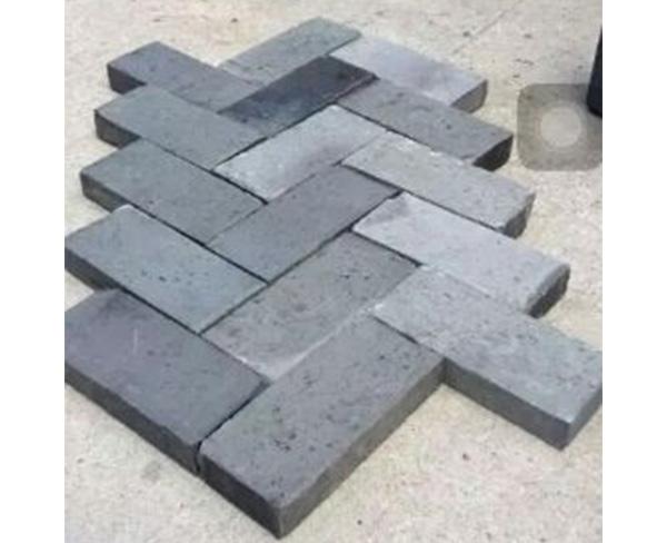 20×10×3 青砖
